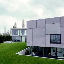hã user architektur home dongus architekten