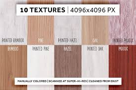 wood paint wood and paint 10 hires textures textures creative market