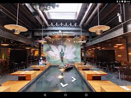 home design software free for android google maps for android download