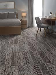 Carpet Tiles In Basement Best 25 Carpet Flooring Ideas On Pinterest Cost To Install
