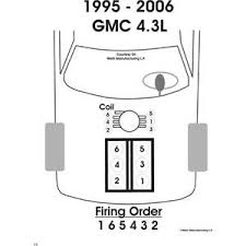 gmc safari spark plug diagrams questions u0026 answers with pictures