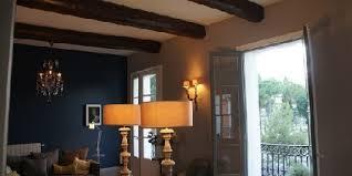 chambre d hote meze meze maison une chambre d hotes dans l hérault dans le languedoc