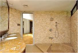 Design Bathroom Tool Bathroom 2017 Classy Powder Bathroom Remodel Creative Inspiring