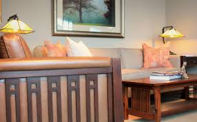 stickley old colony furniture