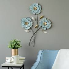 home decor wall wall decor and wall kohl s