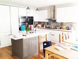 Moroccan Kitchen Design Moroccan Tiles And Interiors U2013 Discover Clifton Village