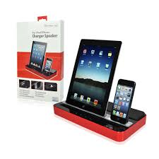 Smartphone Charging Station Search On Aliexpress Com By Image
