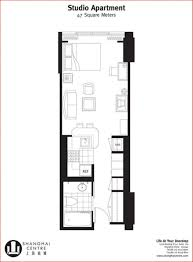 One Bedroom Apartment Plans And Designs One Bedroom Apartment Floor Plans Collapsible Stairs Le Corbusier