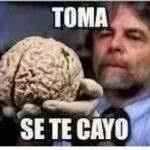 Memes De Laura - los mejores memes y chistes de laura saavedra la se祓orita huila