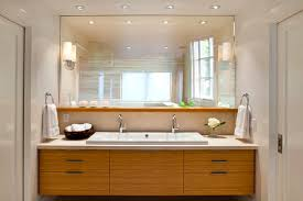 Bathroom Furniture Storage Manufacturer Customized Services Kolkata - Bathroom basin with cabinet