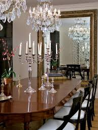 hgtv dining room lighting hgtv dining room chandeliers dining room decor ideas and showcase