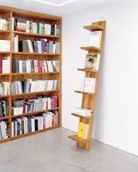 brosna bookcase natural life pinterest modern shelves and walls