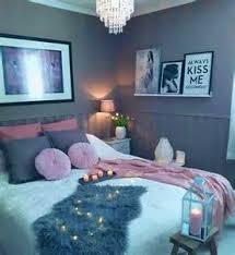 chambre bebe style anglais marvelous chambre bebe style anglais 1 stunning chambre style
