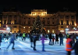 8 things to do in this winter go ef