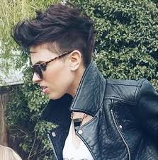 hair under cut with tapered side best 25 short sides haircut ideas on pinterest mens haircuts