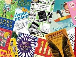 100 Best Children S Books A List Of Get Ready For Children S Book Week And Win Books School Of