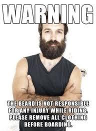 I Love My Man Memes - pin by mike on da beard pinterest