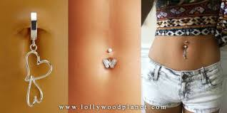 belly button piercing risks aftercare and dealing infections