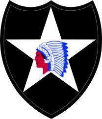 New Jersey State Flag Colors Joseph U201csonny U201d Pisano Veteran Oral History Militia Museum Of