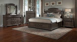 king bedroom sets with mattress klaussner furniture versailles bedroom collection