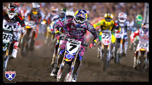 james stewart news motocross daytona sx wallpapers supercross racer x online