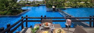 asia gardens hotel u0026 thai spa hotel de 5 estrellas resort de