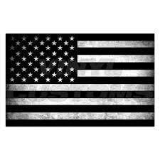 jeep american flag decal black american flag sticker ebay