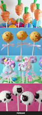 Halloween Cake Pop Ideas by Best 25 Cake Pop Designs Ideas On Pinterest Cakepops Wedding