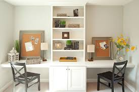 Vintage Desk Ideas Calgary Homely Ideas Vintage Desk Home Office Contemporary With