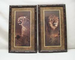 homco home interior home interior lion pictures sixprit decorps
