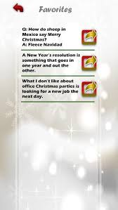 christmas eve jokes free best jokes to share with family and