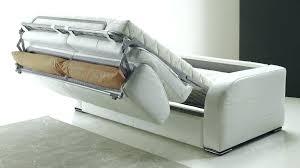 canapé convertible avec matelas bultex conforama matelas bultex canape lit bultex confort convertible