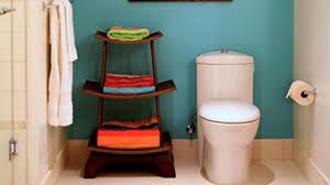 cheap bathroom decorating ideas pictures bathroom home design