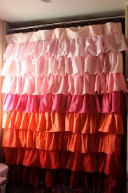 Curtains Pink And Green Ideas Amazing Pink And Curtains Ideas With Curtains Curtains Pink