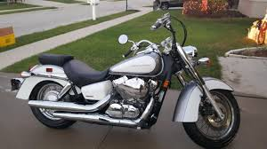 65cc motocross bikes for sale 1200 honda shadow motorcycles for sale
