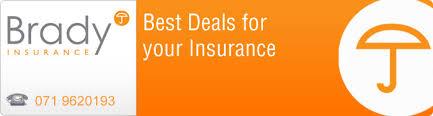 Event Insurance Event Insurance Brady