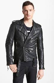 buy biker jacket blk dnm leather jacket 5 leather moto jacket where to buy how to