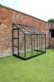 Palram Harmony Greenhouse 13 Best Twin Wall Polycarbonate Greenhouse Kit Images On Pinterest