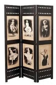 Top  Best Marilyn Monroe Decor Ideas On Pinterest Marilyn - Marilyn monroe bedroom designs