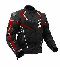 gear up the complete riding gear store of kolkata home facebook