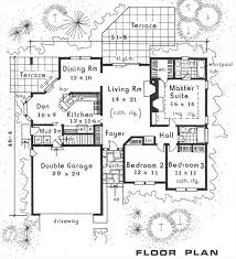 large luxury house plans small luxury floor plans modern house