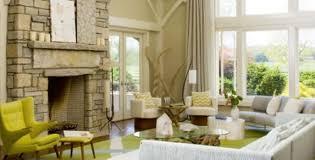 entertain design of bedroom decor hashtags outstanding cheap room