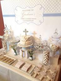 communion decorations dove cookies holy communion baptism favors christening dove