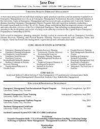 Business Management Resume Sample by 17 Best Operations Resume Templates U0026 Samples Images On Pinterest