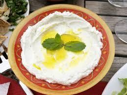 cours cuisine libanaise atelier de cuisine libanaise à lyon cours et dégustation