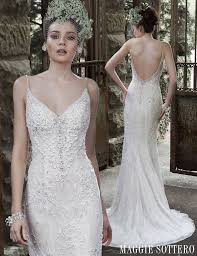 deco wedding dress anyone wear an deco vintage style wedding dress
