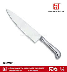 luxury kitchen knives japanese chef knives direct the fembassy