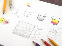 good sketches will help you think clear u2013 prototypr