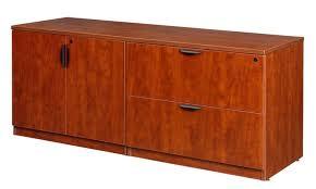 lateral file storage credenza cabinet madison liquidators
