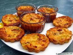 info recette cuisine petits soufflés de légumes recette de cuisine